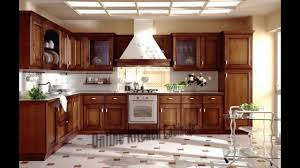 Modular Kitchen Designs Catalogue Modular Kitchen Photos Online Kitchen Cabinets Youtube