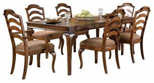 Dining Room Sets Dallas by Standard Furniture Dining Room Sets Alluring Standard Furniture