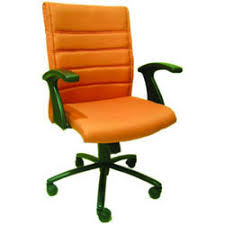 Comfortable Office Chairs Office Chairs Manufacturer From Pune