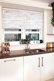 kitchen blinds ideas uk roller blinds cambridge sunblinds