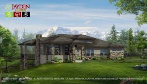 Colorado Home Builders Colorado Springs Home Builders Custom Homes Colorado Springs