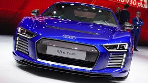 matchbox audi r8 the new audi r8 looks the same as the old audi r8 and that u0027s okay