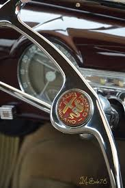 old maserati logo 119 best il logo alfa romeo images on pinterest alfa romeo car