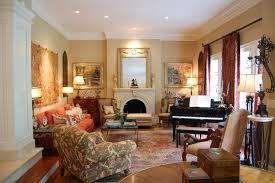 stately home interiors hdconcept