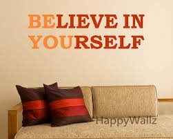 Motivational Quotes For Work Wallpaper Online Buy Wholesale Wallpaper Motivational Quotes From China