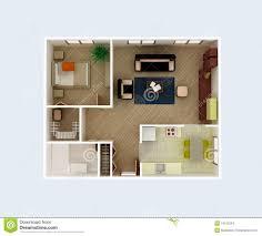 collection 1920s floor plans photos free home designs photos