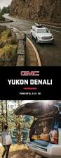 best 25 yukon suv ideas on pinterest chevy yukon yukon car and
