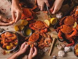singha cuisine singha food things to do in