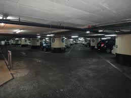 parking garage tour dizzengoff center underground parking garage tour dizzengoff center underground tel aviv