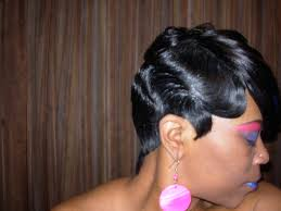 black hairstyles ocean waves olivia benson hairstyles hair is our crown