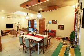 architects u0026 interior designer in ahmedabad vh designs studio