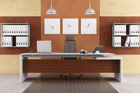 Office Furniture Desks Modern by 5 Tips For Choosing Better Office Furniture