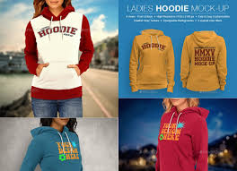 19 free and premium hoodie psd mockup templates in 2017 colorlib