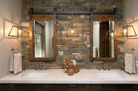 Bathroom Medicine Cabinet Ideas Rustic Bathroom Medicine Cabinets Bathroom Cabinet Ideas Diy