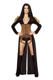 womens costume ideas costumes for women costume