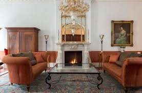 warming up in philly fireplaces in million dollar homes