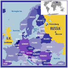 moscow map world frontline world moscow rich in russia the story pbs