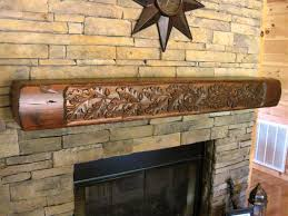 rustic electric fireplaces u2014 jburgh homes decorating rustic