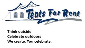 forrent articles u2014 tent rentals lancaster pa tents for rent