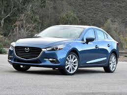 mazda web report all new mazda 3 will get compression ignition system ny