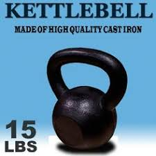 amazon black friday dumbbell black mountian products professional kettlebell 20 lbs be sure
