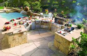 best backyard grills home design inspirations