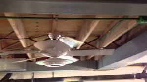 casablanca ceiling fans dealers casablanca ceiling fans pixball com