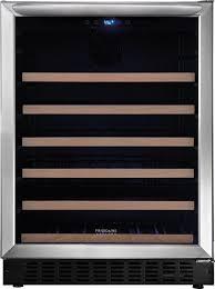 uline rolling tool cabinet 100 uline storage cabinets industrial storage cabinets