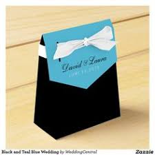black tie party favors favor box glam regency black tie party favors