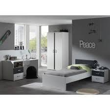 bureau gris blanc exceptional cuisine gris et blanc 9 stickers empreinte de pas