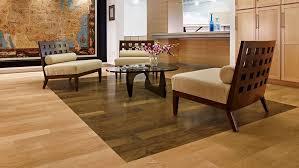 impressive wood floor warehouse custom hardwood floors from salt
