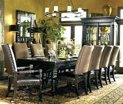 colonial dining room colonial dining room furniture colonial dining table balustrade