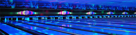 black light bowling near me chateau lanes tenpin bowling winnipeg