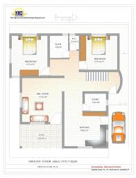 Small Square House Plans Sq Ft Duplex House Plans In Bangalore Varusbattlefthome Small 600