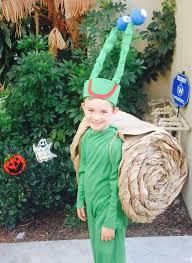 5 Costumes Halloween 10 Costumes Images Halloween Costume Contest