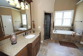 simple ideas bathroom renovation ideas ideas bathroom renovation
