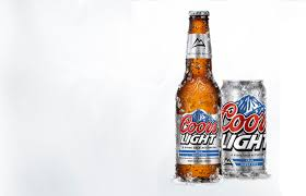 is coors light a rice beer 15 better for you beers low calorie and low carb bizwhiznetwork
