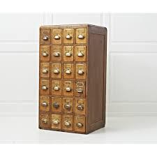 index card file cabinet storage unit file cabinet