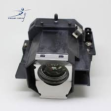 elplp39 replacement projector l projector l module elplp39 v13h010l39 for epson emp tw700 emp