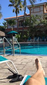 courtyard key west waterfront updated 2017 prices u0026 hotel