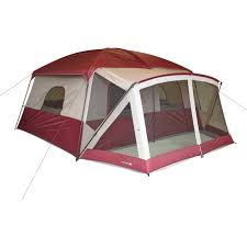 dome tent for sale coleman 6 person tent with porch jenlisa com
