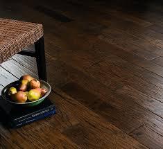 scraped engineered hardwood flooring in tx