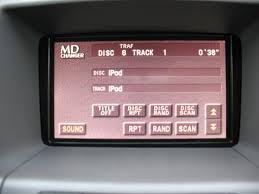 usa spec toyota bluetooth interface ipod in 2002 g1 prius it works priuschat