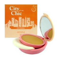 Make Up City Colour referensi harga make up city color mei 2018 untuk si cantik