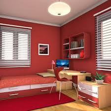 Teenager Room by Room Bedroom Max