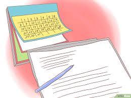 Resume Relevant Coursework Comment Mentionner Des Formations Pertinentes Dans Votre Cv