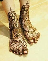 3938 best henna images on pinterest henna mehndi henna tattoos