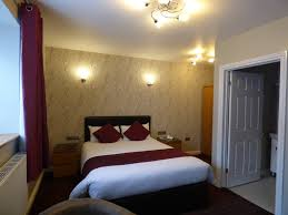spilman hotel updated 2017 prices u0026 reviews wales carmarthen