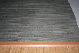 Trafficmaster Laminate Flooring Floor Trafficmaster Floor On Floor Pertaining To Flooring 4