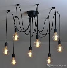 Bathroom Pendant Light Fixtures Edison Bulb Pendant Lights U2013 Singahills Info